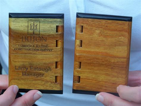 Woodcraft Orlando Pdf Woodworking