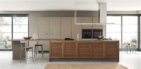 febal cucine catalogo class line cucine moderne cucine febal casa