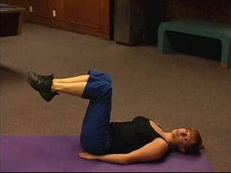 abdominal exercises     abdominal exercises youtube