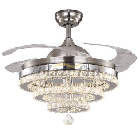 ceiling decorative lights decorative lighting national ceiling fan price in pakistan