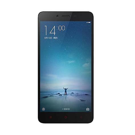 Xiaomi Redmi Note Putih jual xiaomi redmi note 2 smartphone putih 16gb 2gb