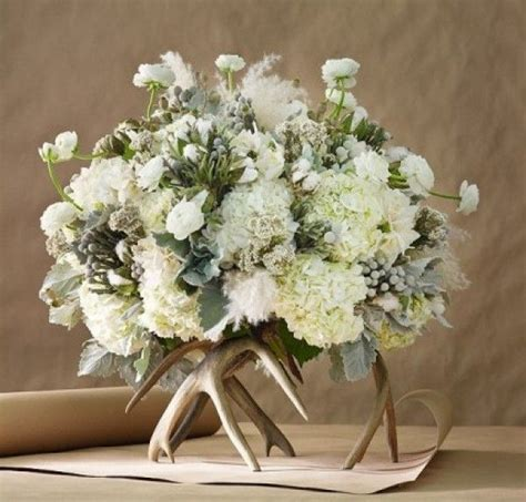 7 Most Interesting Vintage Inspired Accessories by Antler Stand Floral Arrangement Organic Floral Designs