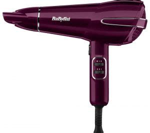 Babyliss Hair Dryer Comparison berry babyliss elegance 5560ku hair dryer review