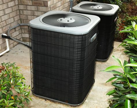 comfort tech air conditioning a brief guide to hvac energy ratings comfort tech