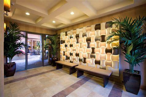 unusual interior materials  high  custom appeal