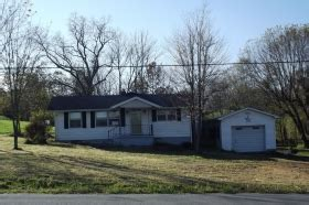 9573 state route 139 jackson oh 45640 reo home details