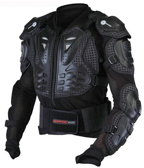 popular motorcycle protective gear buy cheap motorcycle