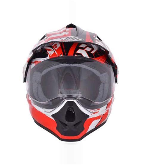 thh motocross helmet thh hazard motocross helmet buy thh hazard