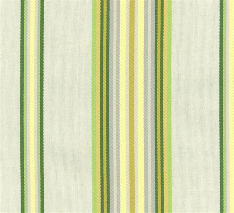 home decor print fabric waverly liberty stripe sorrel at