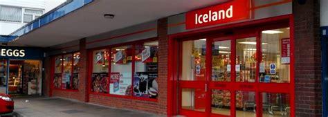 home design store birmingham spv shop fitting iceland