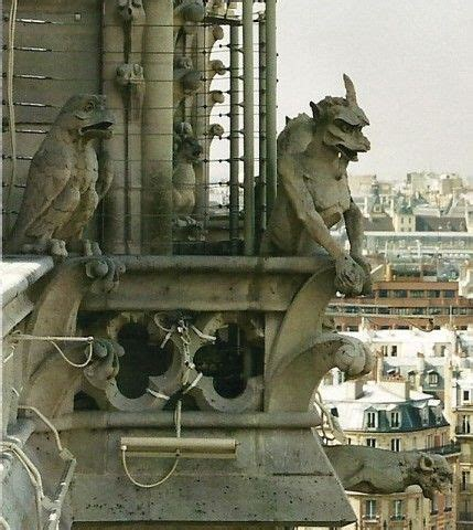 17 best images about gargoyle on prague statues and