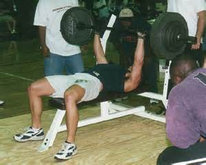 blast your bench blast your bench press