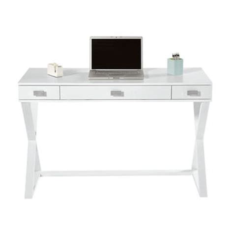 kate collection writing desk see jane work kate writing desk 30 h x 47 from office depot