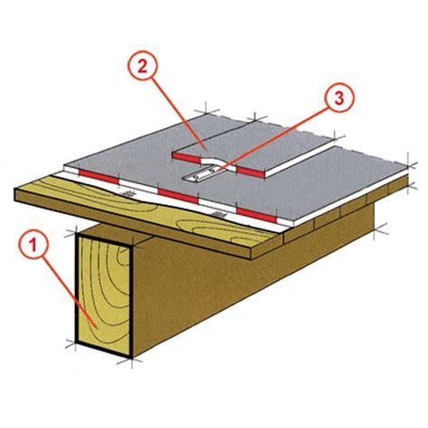 bossi arredamenti orari mobili lavelli assito di legno