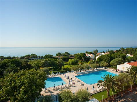 hotel giardini bra hotell i giardini naxos italien boka hotell billigt