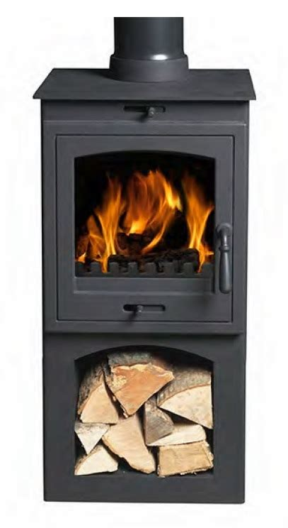 helios 5 stove lowest prices in the uk