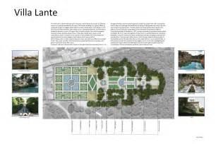 Energy Efficient Home Plans villa lante db design