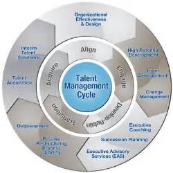 talent management infographics on pinterest infographic