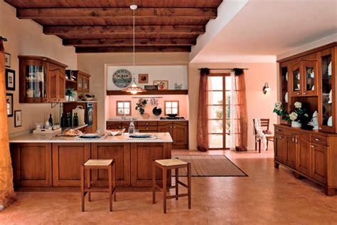 el rinc 243 n de bea cocina y reposter 237 a puertas de los armarios de la cocina bisagras tipos myideasbedroom com