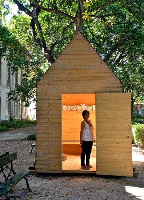 cost to build a house in arkansas proyecto de biblioteca para lectores solitarios