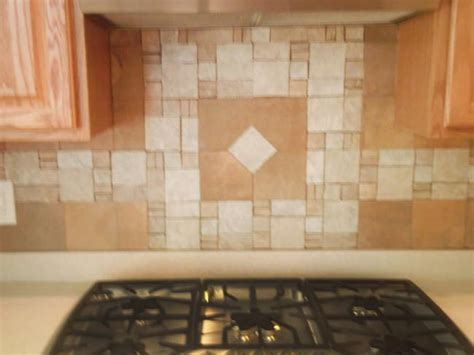 kitchen wall tiles designs kitchen wall tile selections and design and style ideas decor advisor