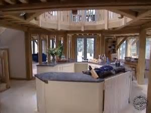 octagon homes interiors grand designs cruciform house lambourn house channel 4