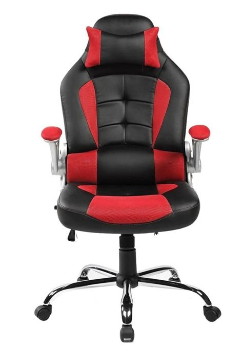 gaming armchair best 20 gaming chair ideas on pinterest gaming