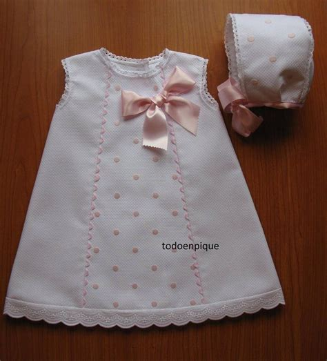 vestido nina patrones patrones para ropa de bebe ni 241 a buscar con google
