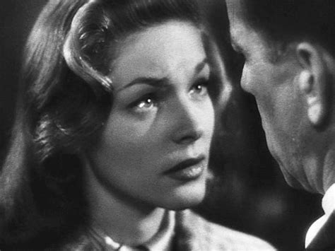 bacall died bacall classic dies at 89 indiewire