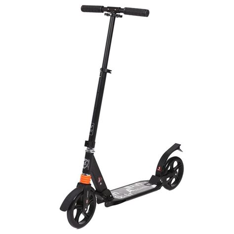 used motor scooters for sale the 25 best cheap scooters for sale ideas on