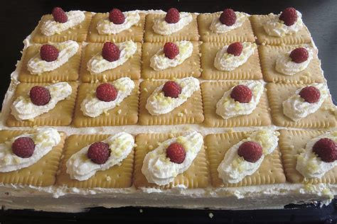 kekse kuchen rezept himbeer kuchen kekse beliebte rezepte f 252 r kuchen
