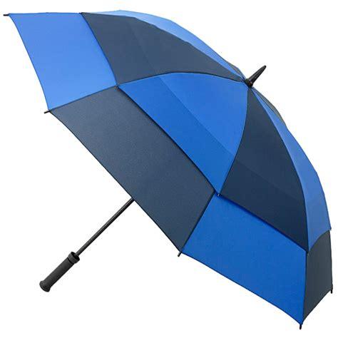 Umbrella Navy stormshield golf umbrella blue navy brolliesgalore