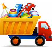 Toy Car Vector PNG Clipart  Download Free Images In