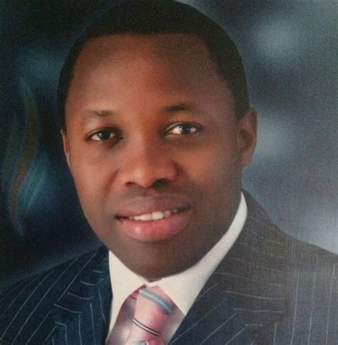see edo state top 10 richest pastors 2017 see edo state top 10 richest pastors 2017