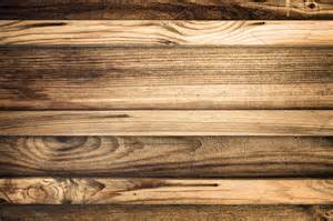 old wood texture background panels abstract photos