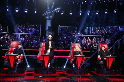 usa auditions 2015 auditions database the voice usa 2015 recap premiere blind auditions night