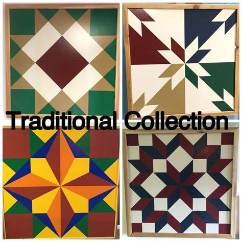 color pattern meaning barn quilts patterns co nnect me