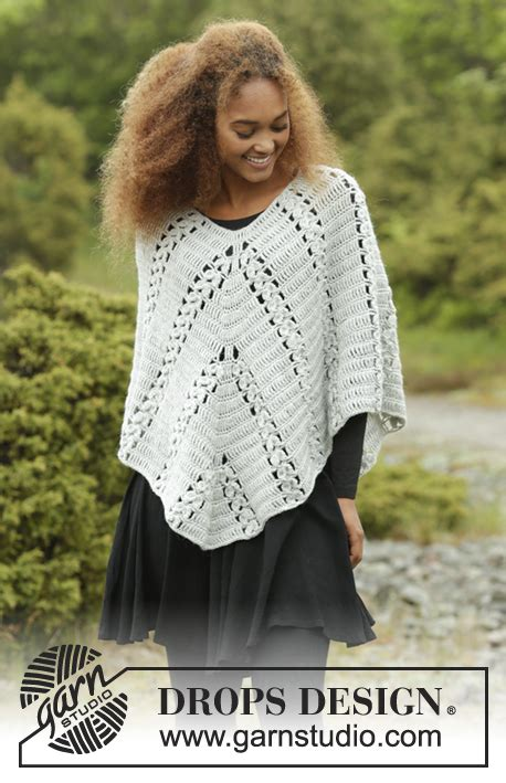amibroker patternexplorer 171 free knitting patterns catalogue drops 171 free knitting crochet patterns