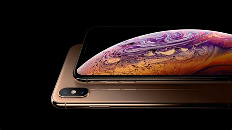 iphone xs iphone xs max arrive at xfinity mobile on september 21
