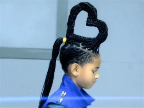 is a whip a hair style how to recreate willow smith hair in whip my hair video