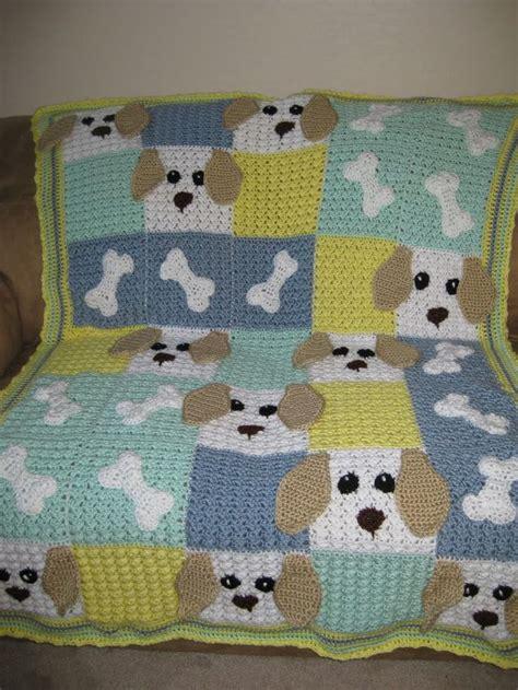 puppy blanket puppy blanket