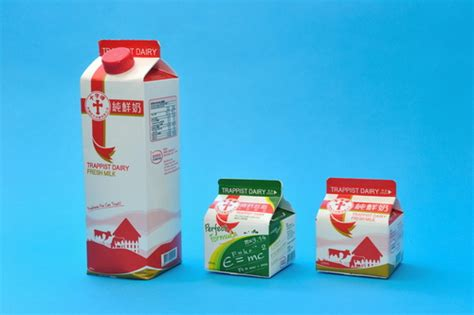 milk design hong kong trappist dairy fresh milk removed from the shelves after