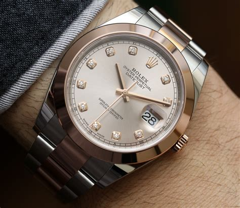 Rolex Gold Polieren by Uhr Swiss Rolex Prince Hublot Replica Rolex Colamariner