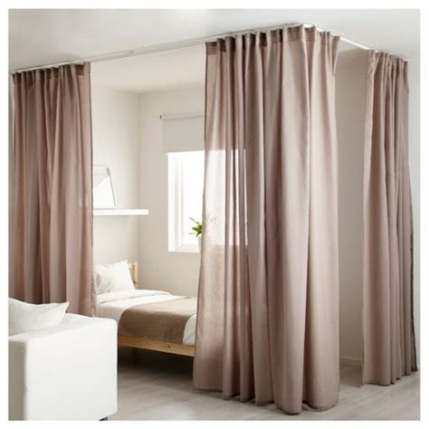 canvas curtains ikea divider amusing room divider curtain ikea amusing room