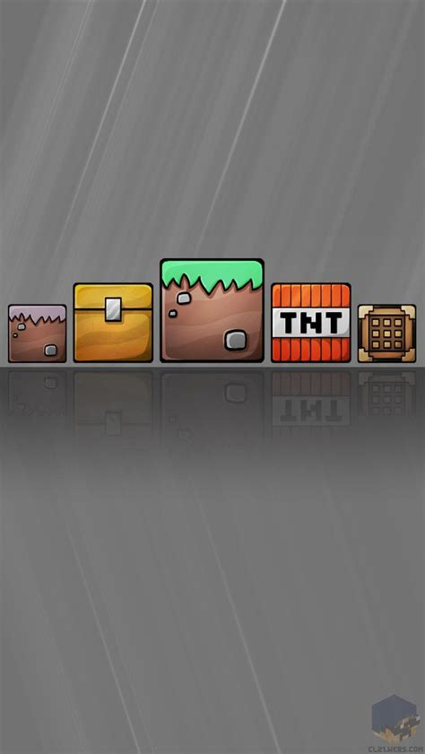 minecraft iphone wallpaper 136 best images about minecraft on pinterest how to