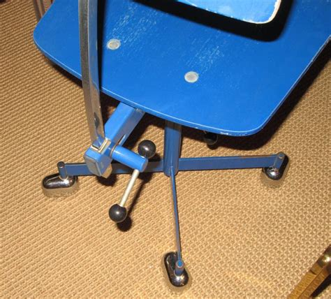and early child size quot kevi quot task chair by j 248 rgen
