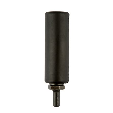 King Arthur S Tools 11371 Guinevere Long Drum Sander