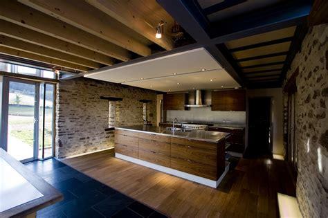 grand designs thomas studio