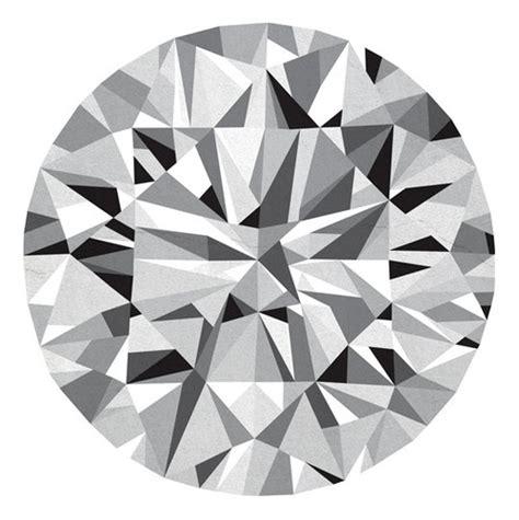 designspiration illustration via designspiration illustration pinterest quilt