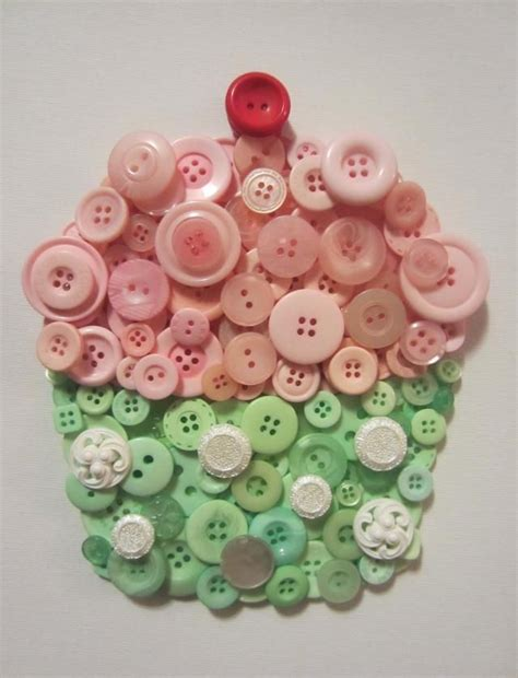button crafts 562 best images about button crafts on